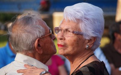 How to Enjoy Your Retirement