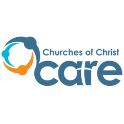 Churches Of Christ Care Fair Haven Aged Care Service Hervey Bay